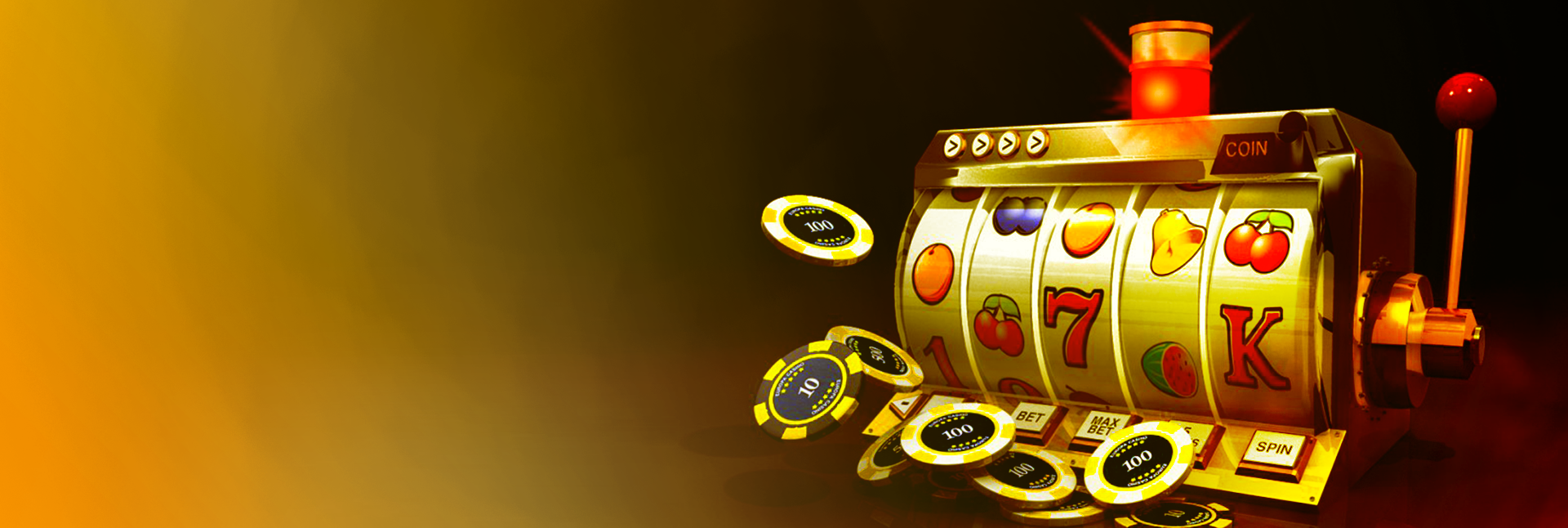 Jackpot wheel casino login