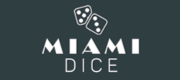 MiamiDice Casino Review